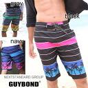 Swimsuit men surf underwear board panties hard cheap big size 3Lfs3gm