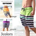 Swimsuit men surf underwear board panties! fs3gm