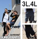 Size 3L,4Lfs3gm which is big in a swimsuit men surf underwear deep-discount review