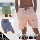 Super Sale swimwear Mens Surf pants shorts men's Board Shorts seawater pants men's swimwear store ranking Prize!