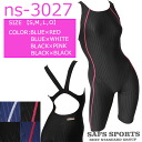 Swimming swimsuit fitness swimsuits swimwear Womens junior women's S/M/L/O