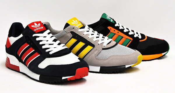 Usa Mens Adidas Zx 630 - En Store Gettry Item D67739