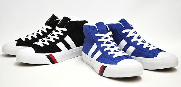 keds 靴