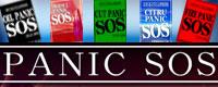 パニックSOSシリーズ