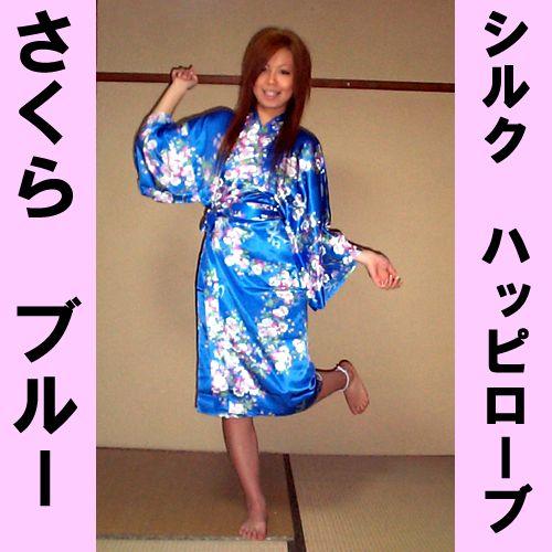 http://item.rakuten.co.jp/giftjapan/hs05bl/