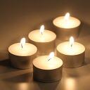 Lighting Warehouse Menlyn Trading Hours: Rakuten Global Market: Tea Light Candle Lift