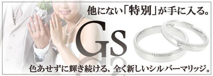 GS紹介ページへ
