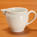 The arbor tea sea (white porcelain cooled hot water) small