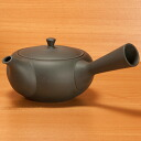 East Yahira teapot black