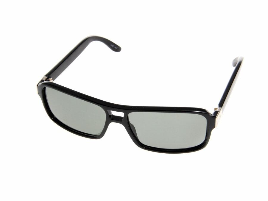 Sunglasses Logo Black And White sunglasses side logo black