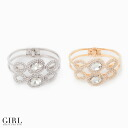 Mail order Rakuten for the glittering oriental bangle bracelet bracelet invite pearl breath red ladies Lady's women of the large drop of bijou
