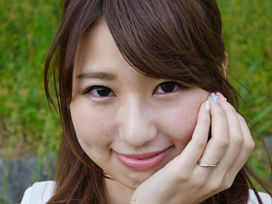 サージカルステンレス ダイヤモンド エレガントリング-4
