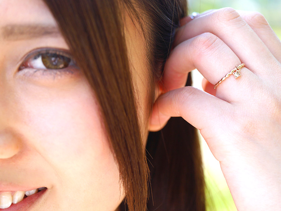 ピンキーリング☆スイングジュエル-2