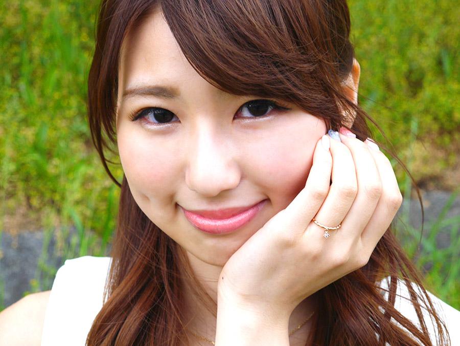 ピンキーリング☆スイングジュエル-4