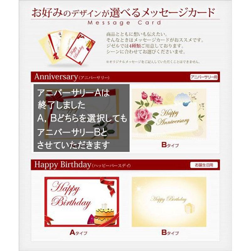 11月誕生石10金ネックレス『シトリンダイヤモンド ムーンモチーフネックレス』-6