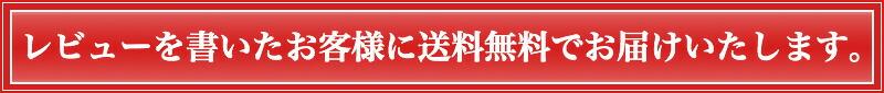 『手染め レザー 3つ折り財布』-12