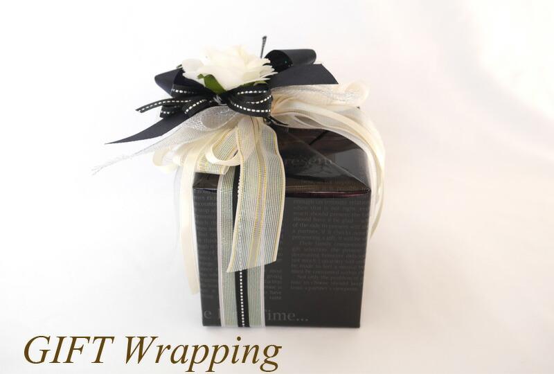 豪華ギフトラッピング・ギフト包装・プレゼント包装・ラッピング-1