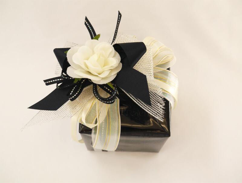 豪華ギフトラッピング・ギフト包装・プレゼント包装・ラッピング-2