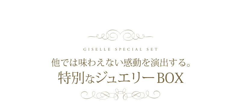 【ウェーブデザイン ペアネックレス】-1