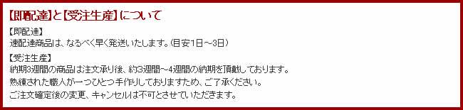 『アクアマリン+ピンククォーツ ピアス』-4