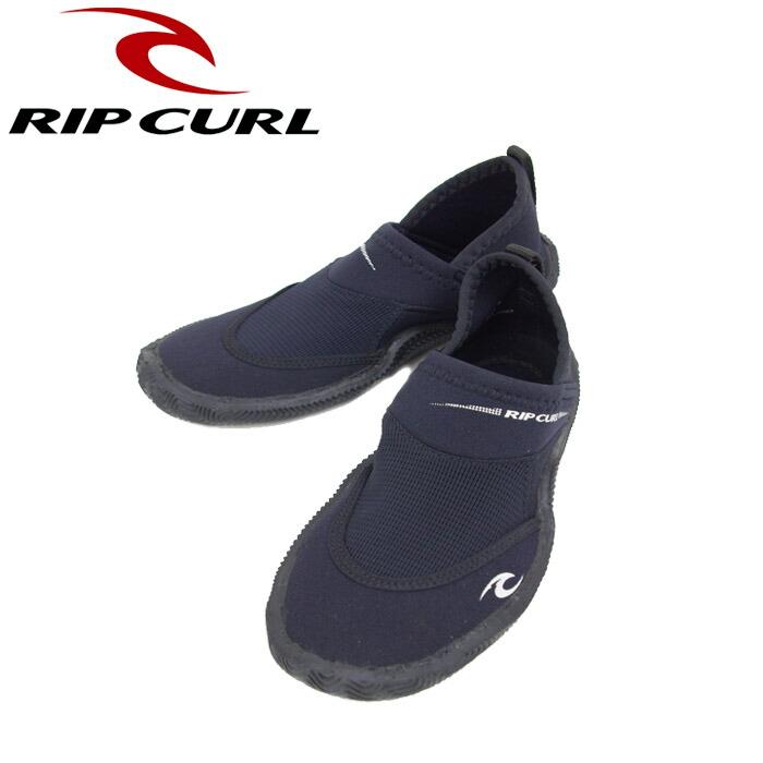 zakka green | Rakuten Global Market: Marine shoes kids child Jr ...