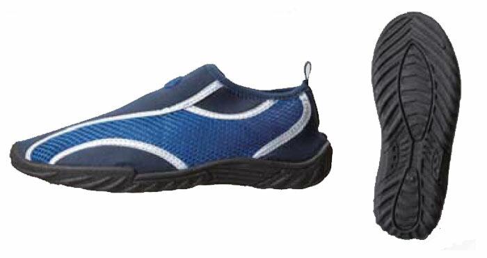 zakka green | Rakuten Global Market: The marine shoes men's ladies ...