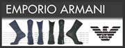 emporio-armani-w180
