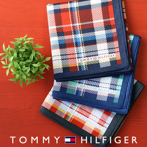 tommy-towel-2