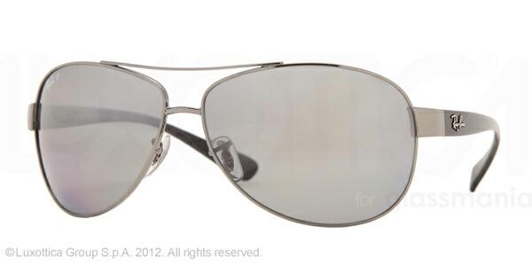 6ce00eb51fe Ray Ban Rb3386 Polarized 00482 Price « Heritage Malta