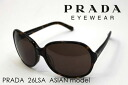 PRADA Prada sunglasses Asian model PR26LSA2AU8C1 glassmania