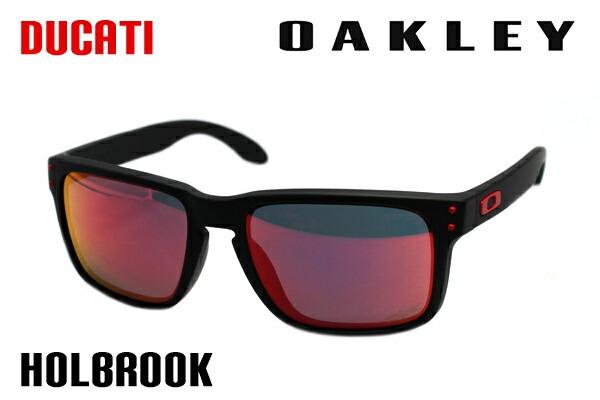 OAKLEY HOLBROOK DUCATI  Oakley Holbrook Ducati Price