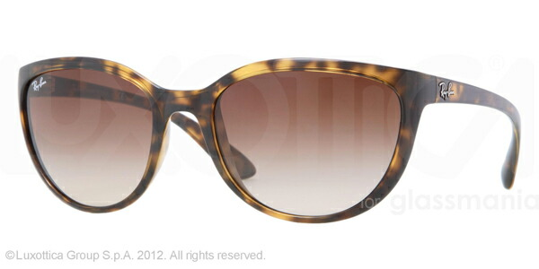 ray ban sunglasses models 7rol  The World's Finest Sunglasses