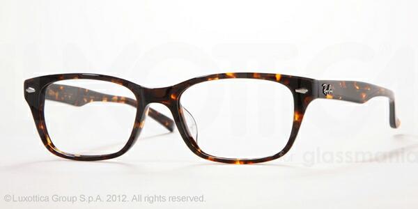 glassmania Rakuten Global Market: RX5109 2243 RayBan Ray ...