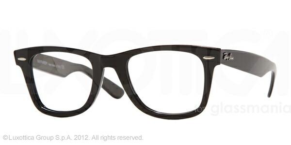 glassmania Rakuten Global Market: RX5121 2000 RayBan Ray ...