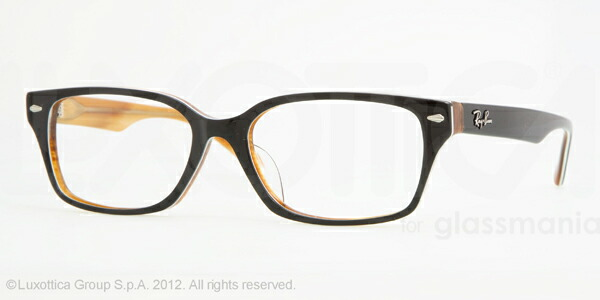 always keep breaking new ground skillfully fusing the classical and modern ray ban optical collection