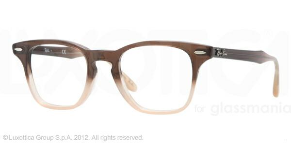glassmania Rakuten Global Market: RX5244A5043 RayBan Ray ...