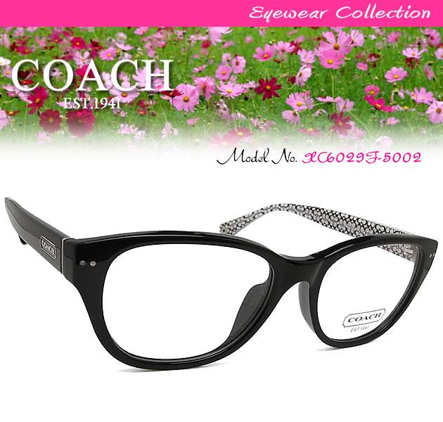 Coach Eyeglass Frames Repair : glasspapa Rakuten Global Market: (Coach) COACH ...