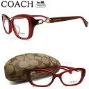 Coach Eyeglass Frames Repair : glasspapa Rakuten Global Market: (coach) It is metal to ...