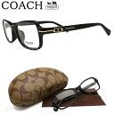 Coach Eyeglass Frames Repair : glasspapa Rakuten Global Market: Coach glasses COACH ...