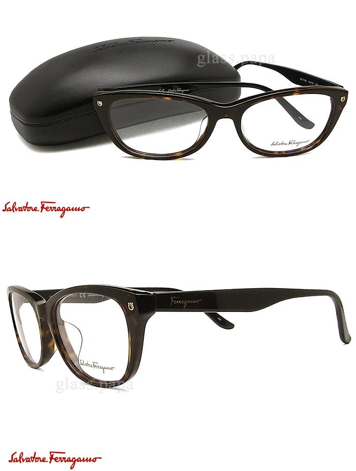viva7 rakuten global market ferragamo eyeglasses