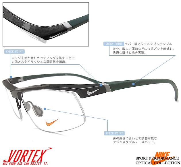sporty glasses  glasspapa