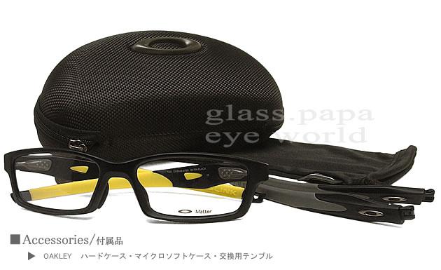 oakley glasses frames womens  oakley cross-linked