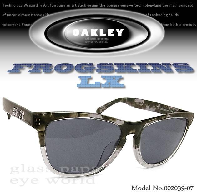 oakley frames for glasses  oakley sunglasses frog