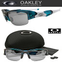 oakley eye jacket  oakley oak[flak