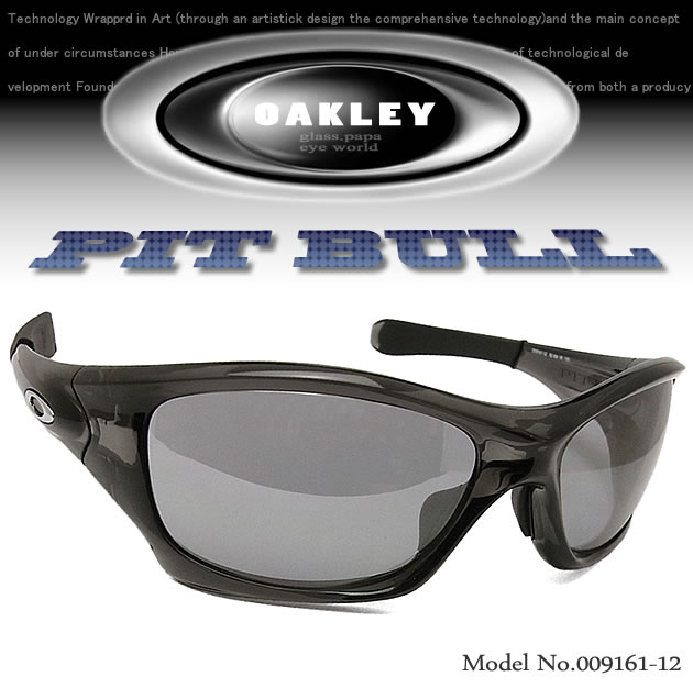 design oakley sunglasses kutx  Technology Wrapprd in Art technology was subsumed by the artistic design  the main concept, see under any circumstances In how to protect your eyes?