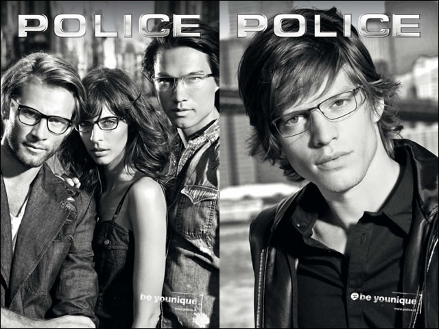 policetop