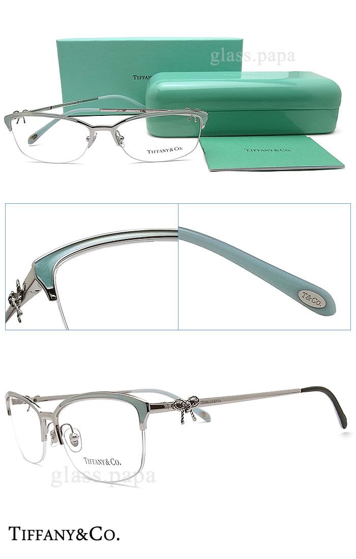 designer ladies sunglasses  accessories & designer