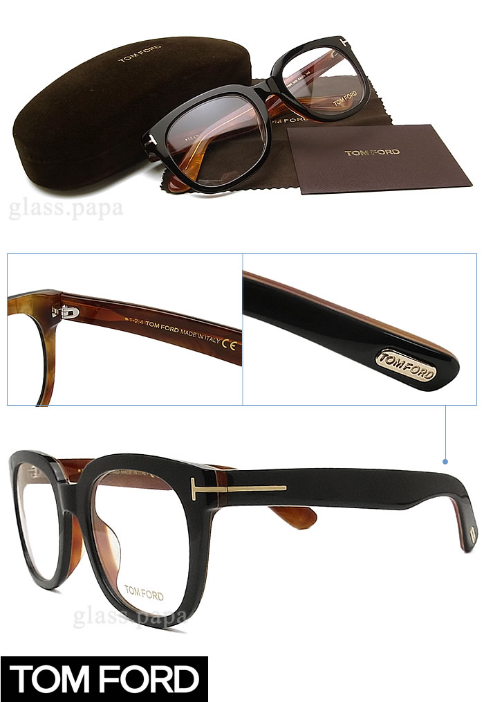 burberry designer glasses  accessories & designer