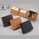 An outlet! It is an older model Ollie Che leather folio wallet (natural) (wound wrinkle, dirt)