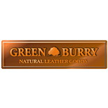 GREEN BURRY